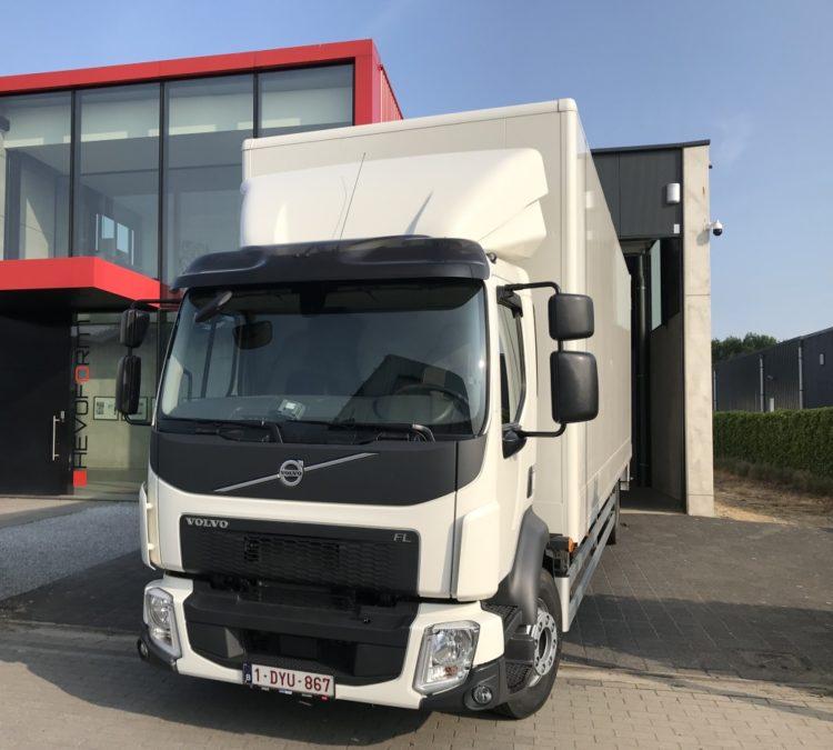 Volvo_2
